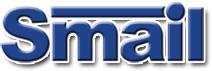 Smail-logo