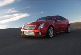 Cadillac-2011-CTS-V-coupe