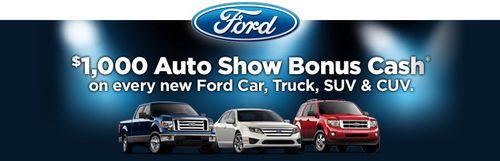 749x241_Ford_AutoShow
