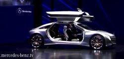 Mercedes-benz-f125
