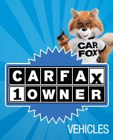 Carfox1owner