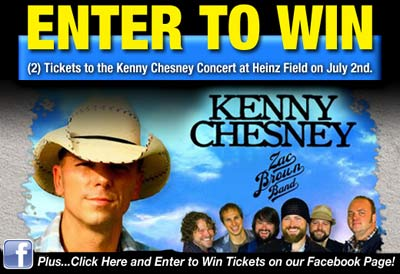 Kenny-chesney-blog-post