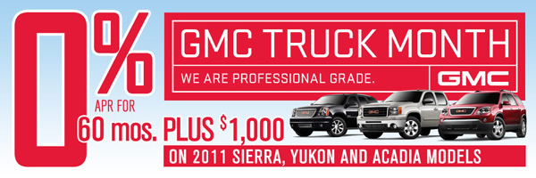 truck all new long chevy gmc county vehicle riverton chevrolet savings sale fremont in friday black offers month buick for event