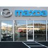 Mazda-front