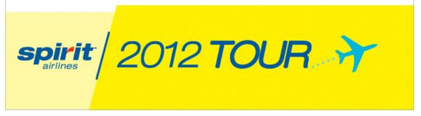 Spirit-2012-tour