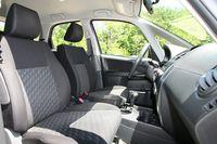 Used Suzuki in Greensburg PA