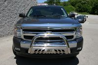 Used Chevy Truck Greensburg