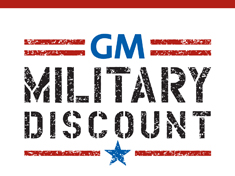 MILITARY_OFFER_GM_SPECIAL