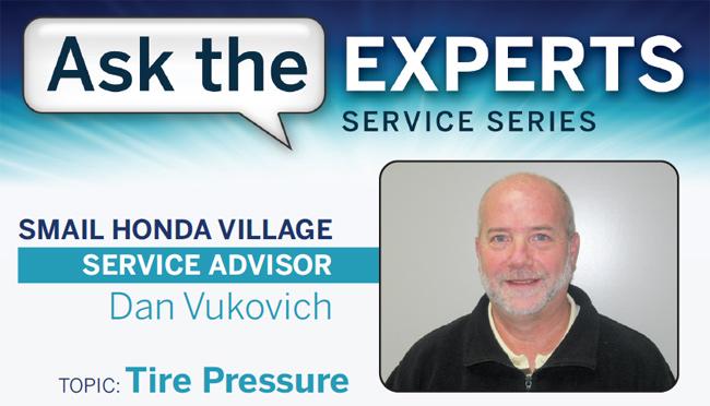 Ask-the-experts-Dan-Vukovich
