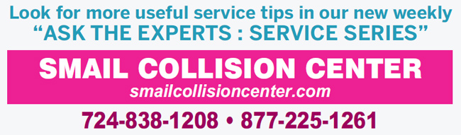 Ask-the-experts-smail-collision-center