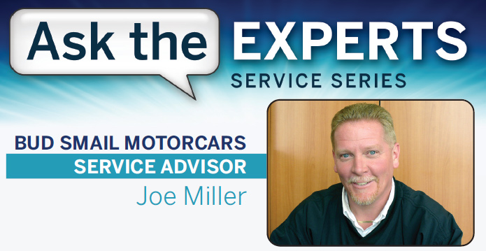 Ask-the-experts-gas-mileage