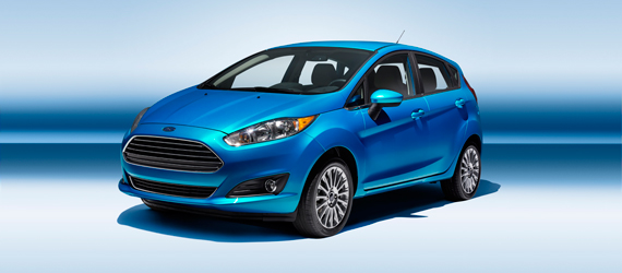 2014-Ford-Fiesta-Pittsburgh