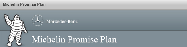 Michelin-promise-plan