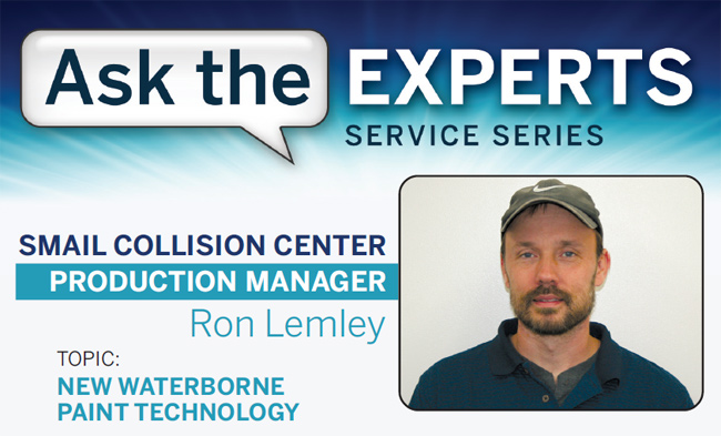 Ask-the-experts-Ron-Lemley
