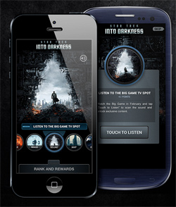 Star-Trek-Into-Darkness-App