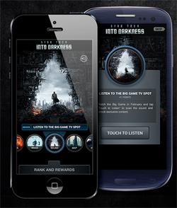 Star-Trek-Into-Darkness-App
