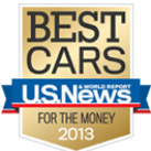 2013-best-cars-us-news