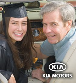 Smail Acura on Starting November 1  2012 The Kia College Student Specialty Incentive
