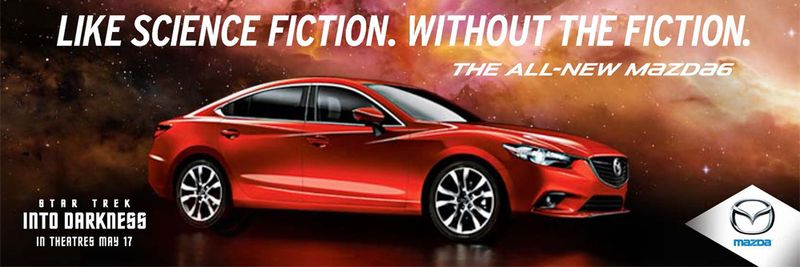 Star-Trek-Into-Darkness-Mazda6