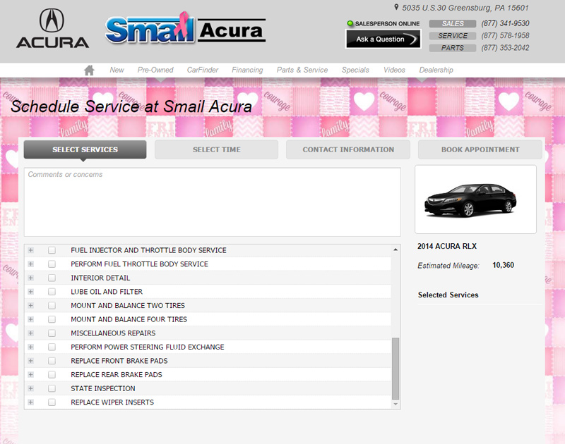 Airbag Recall Vehicle Identification Autos Post