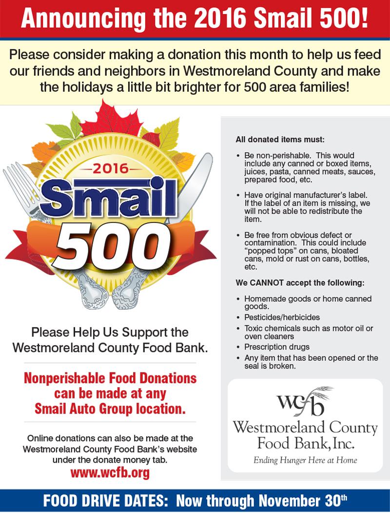 FoodBank_Smail-500