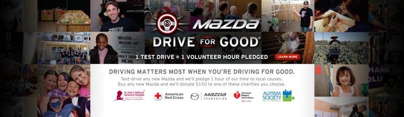 -1776x514_AutoGroup_Mazda_Drive4Good