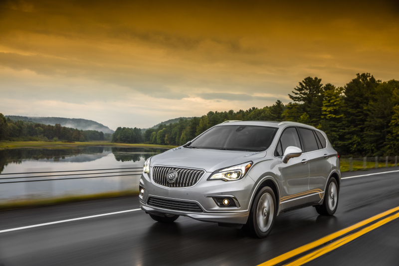 2017-Buick-Envision-026