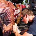 One-Millionth Mazda MX-5 Miata Continues Celebration with US Tour