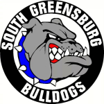 Smail Cadillac GMC Buick Scores a Touchdown for South Greensburg Bulldogs