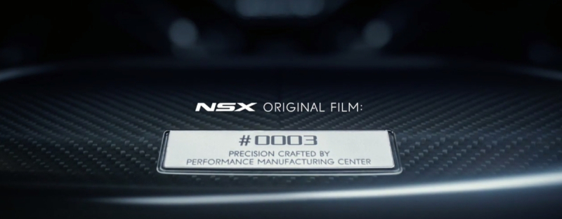 Nsx_originals_1