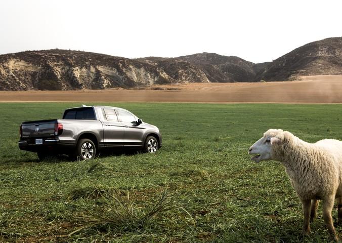 Watch automotive Super Bowl 50 ads