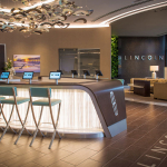 Second Lincoln Experience Center Opening in Frisco, TX