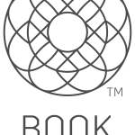 Introducing BOOK by Cadillac, a Bold New Luxury Vehicle Subscription Model